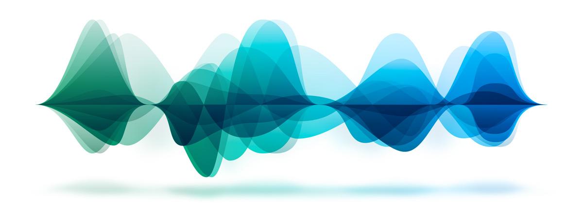 efeitos sonoros vinhetas gratis