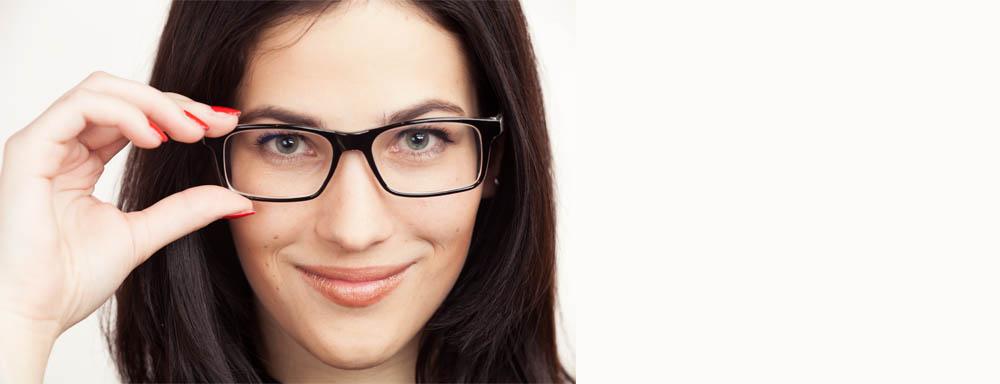 744eb738bdd07 Como iluminar pessoas com óculos