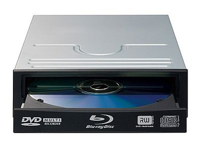 Blu-ray_Recorder