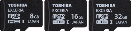 exceria_micro_sd_card_details