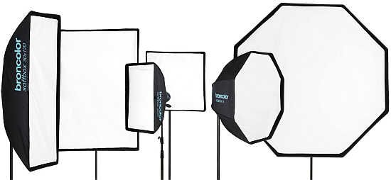 new_bron_softboxes-550x254